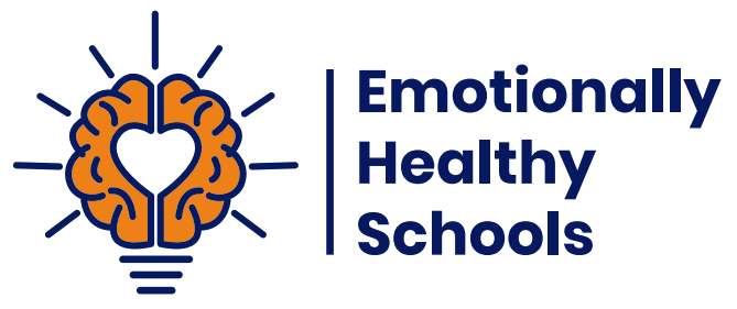 Emotionally Healthy Schools