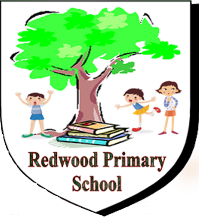 Redwood Primary School